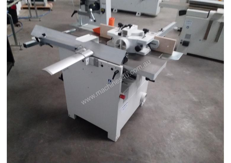 SALE - MiniMax C30 Genius Combination Machine
