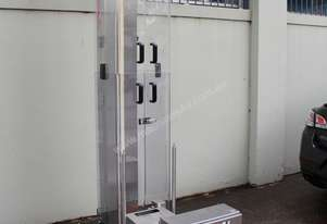 Swiftpack Tablet Elevator