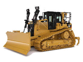 CATERPILLAR D6T DOZERS - picture2' - Click to enlarge
