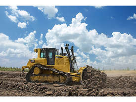 CATERPILLAR D6T DOZERS - picture0' - Click to enlarge