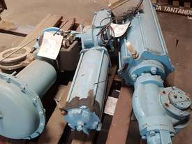 3 butterfly valves - picture1' - Click to enlarge