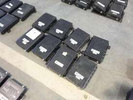 Monash Professional Group 8X GPS Parts - picture1' - Click to enlarge