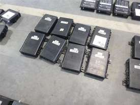 Monash Professional Group 8X GPS Parts - picture2' - Click to enlarge