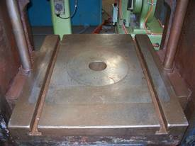 Drop Forge Press - picture1' - Click to enlarge