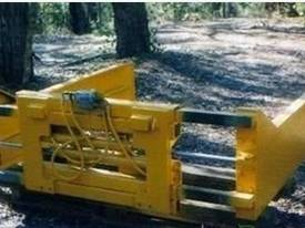 Clamps Fork pOSITIONERS - picture0' - Click to enlarge