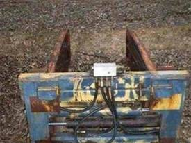 Clamps Fork pOSITIONERS - picture4' - Click to enlarge