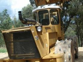 Komatsu - picture3' - Click to enlarge