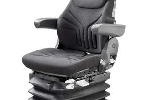 Grammer Seat Special Edition 12V for Agriculture 50-130kg