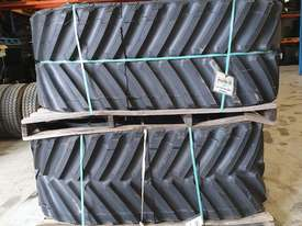 GOODYEAR Trackman Agricultural Rubber Tracks - picture0' - Click to enlarge