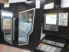 New Pinnacle LV105 Vertical Machining Centre � In Stock Ready for delivery - picture3' - Click to enlarge