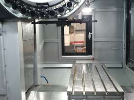New Pinnacle LV105 Vertical Machining Centre � In Stock Ready for delivery - picture10' - Click to enlarge