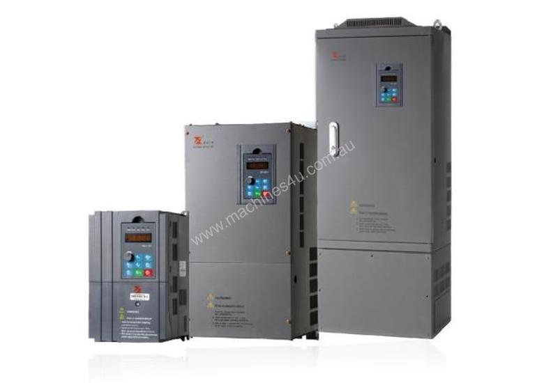 7.5kw/11 HP  240V AC  single phase variable frequency drive inverter VSD VFD