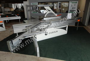 Casolin Astra 500 6 Axis Panel Saws - MADE IN ITALY