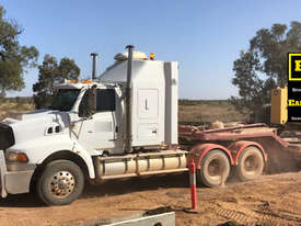 Sterling HTX 9500 Prime Mover - picture0' - Click to enlarge