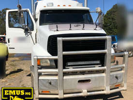 Sterling HTX 9500 Prime Mover - picture1' - Click to enlarge