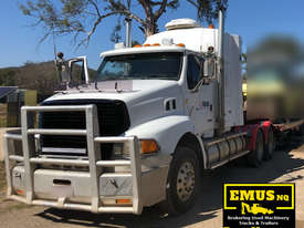 Sterling HTX 9500 Prime Mover - picture2' - Click to enlarge