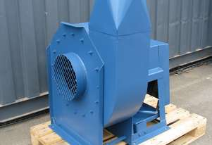 Industrial 3 Phase Centrifugal Blower Fan