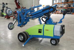 Winlet 785kg - Glass Handling Machine
