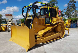 2012 Caterpillar D6T XL Dozer (Stock No. 75814) DOZCATRT