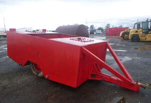 Custom/Misc/Not Known Misc Static Roller Roller/Compacting