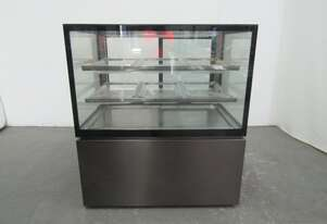 Anvil DSS3840 Refrigerated Display