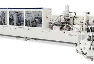SCM Stefani XD Production Edge banding Machine