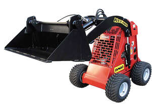 Dingo 950 Mini Loader | Sunshine Coast