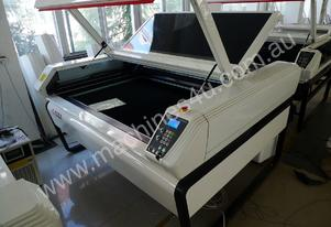 PJG-13090SG MARS SERIES Laser Engraving Machine