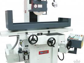BEMATO Precision Surface Grinder BMT-4080AH - picture0' - Click to enlarge