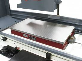 BEMATO Precision Surface Grinder BMT-4080AH - picture3' - Click to enlarge
