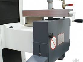BEMATO Precision Surface Grinder BMT-4080AH - picture12' - Click to enlarge