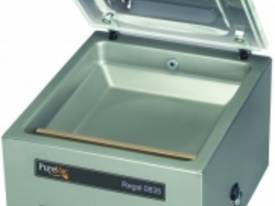 PureVac - Regal 0835 Benchtop Vacuum Packer - picture0' - Click to enlarge