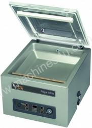 PureVac - Regal 0835 Benchtop Vacuum Packer