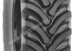 16.9R26=420/85R26 Firestone Radial AT FWD