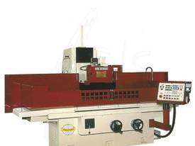 Surface Grinder - picture4' - Click to enlarge