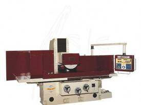 Surface Grinder - picture7' - Click to enlarge