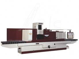 Surface Grinder - picture8' - Click to enlarge