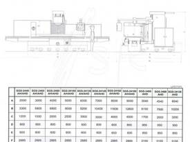 Surface Grinder - picture9' - Click to enlarge
