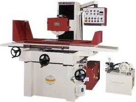 Surface Grinder - picture0' - Click to enlarge