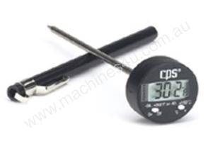 Cps   Digital Thermometer