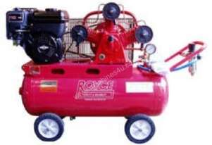 RC20P/70 Petrol Air Compressor