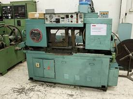 DoAll HC 35A automatic horizontal bandsaw - picture0' - Click to enlarge