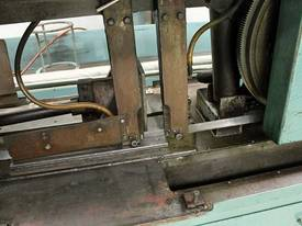 DoAll HC 35A automatic horizontal bandsaw - picture2' - Click to enlarge
