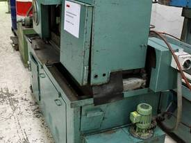 DoAll HC 35A automatic horizontal bandsaw - picture3' - Click to enlarge
