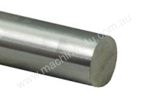 HSS Tool Bit 3mm Round x 60mm Long