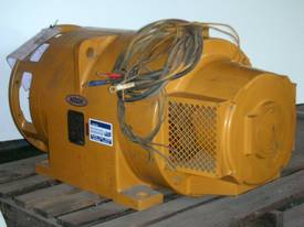 128kVA NSDK Used Alternator - picture1' - Click to enlarge