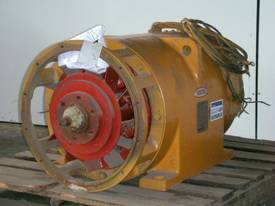 128kVA NSDK Used Alternator - picture2' - Click to enlarge