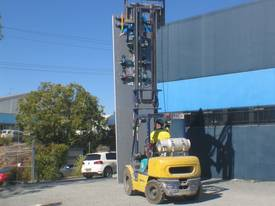 FVL500MTMS - Coolroom Panel Vaclift unit - picture3' - Click to enlarge