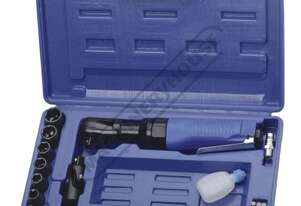 RP7805 Air Ratchet Wrench Kit 3/8
