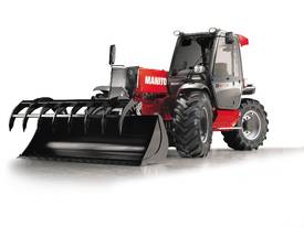 Manitou MLT-X 845-120 H